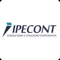 Ipecont