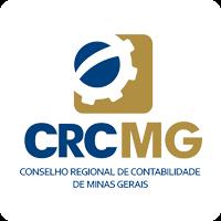 CRCMG