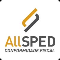 AllSped