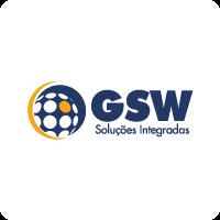 2_GSW